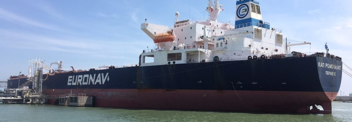 nustar energy corpus christi, record crude oil load corpus christi, port of corpus christi crude oil