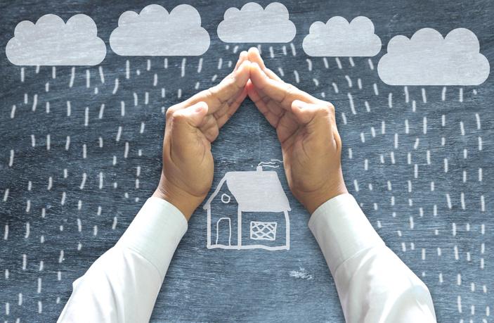 best home owners insurance corpus christi