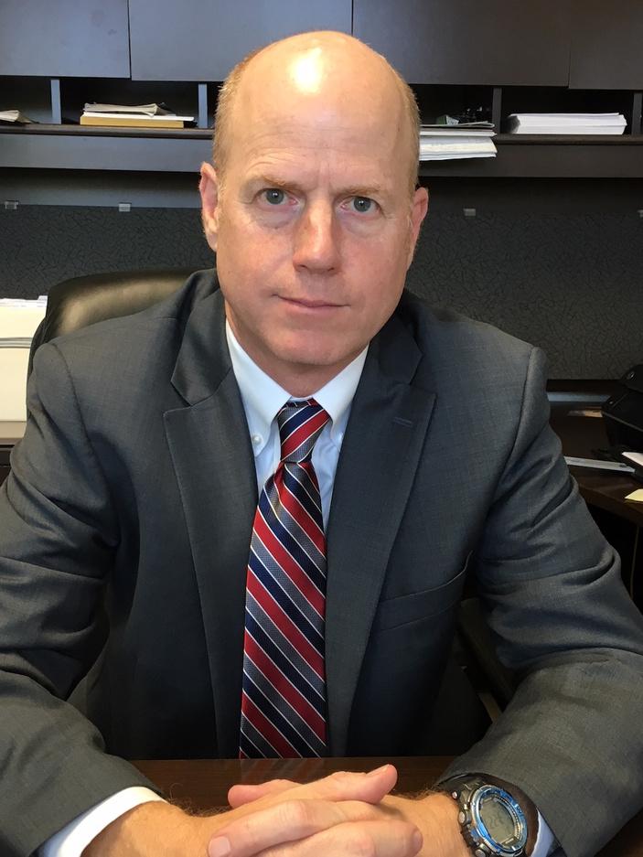 attorney william thau corpus christi family law military