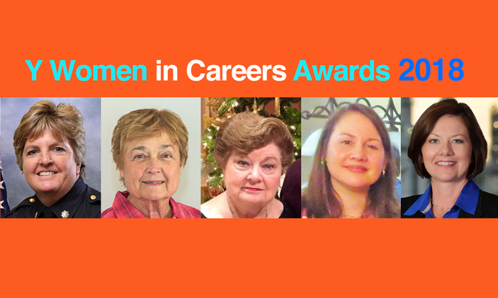 y women in career nominations corpus christi ywca