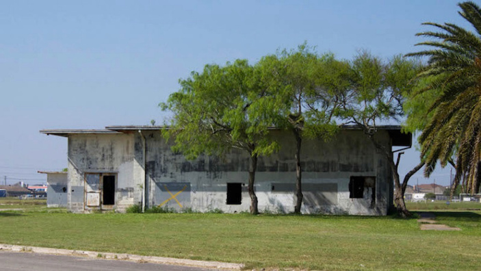 corpus christi improves parks with 2012 bonds