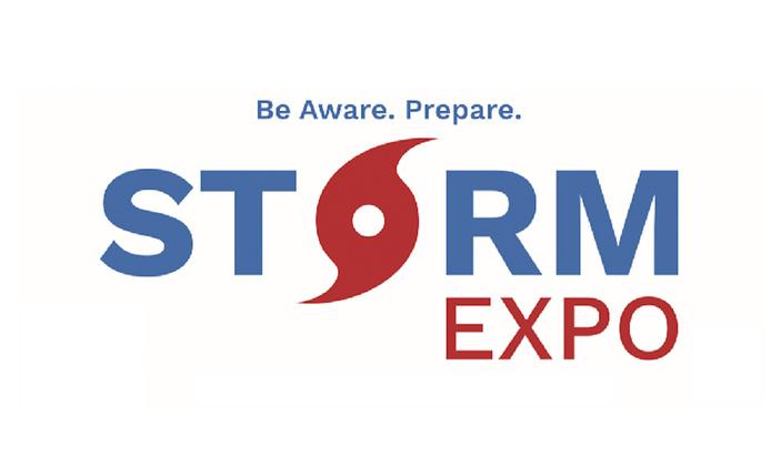 storm expo corpus christi hurricane expo