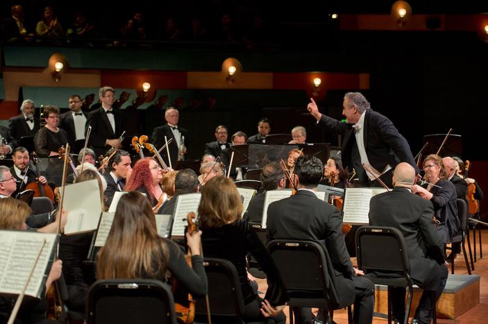 Corpus Christi Orchestra's 2019-20 Season Excels