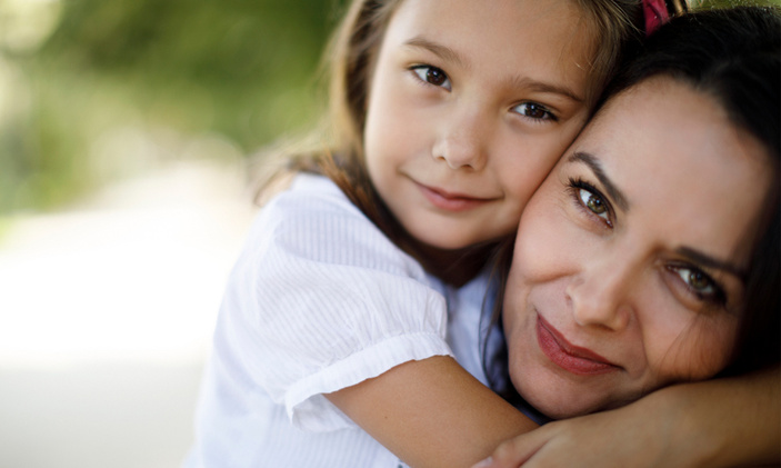 What to do for Mother's Day 2019 in Corpus Christi