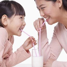Calcium Rich Foods Help Teeth