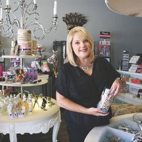 deanna merrill's salon