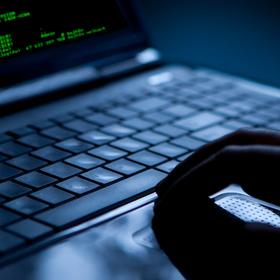 legal news identity theft