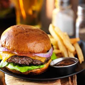best burgers corpus christi, best hamburgers corpus christi