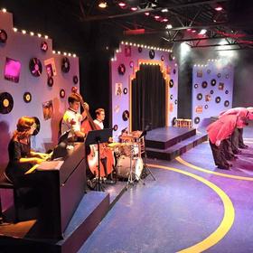Aurora Arts Community Theatre