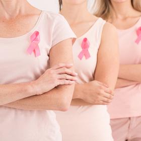 3d mammogram texas law
