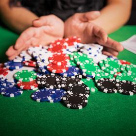 corpus christi poker clubs legal questions