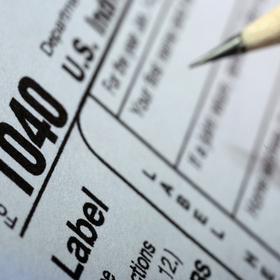 legal news attorney's fees not always tax deductible