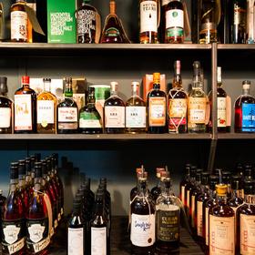 texas liquor laws walmart