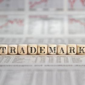 trademark infringement corporate personhood