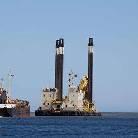 Port Corpus Christi issues $217M in bonds