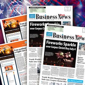 july issue corpus christi business news 2018