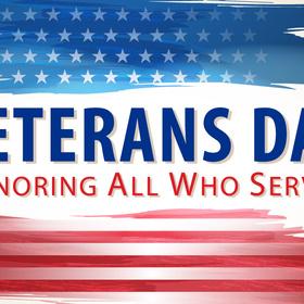 veterans day in corpus christi