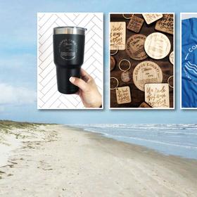 Corpus Christi beaches closed, virtual doors still open