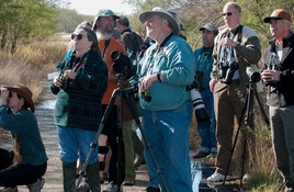 First Day Hikes at a Texas State Park Near You
