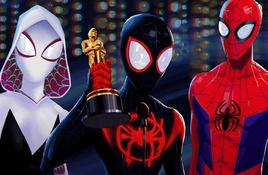 Spider-verse Kicks Off  Corpus Christi Free Summer Movies