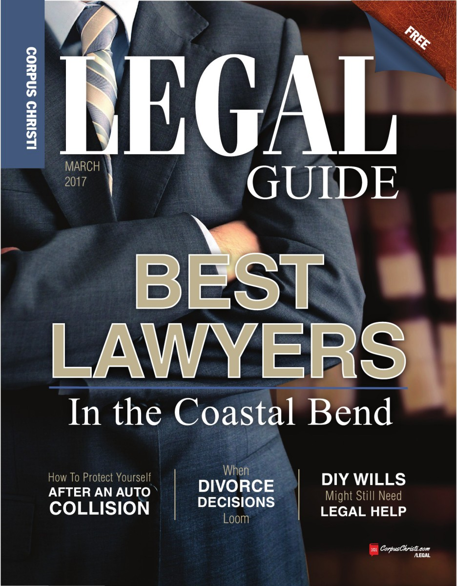 Corpus christi legal guide licensed for use on publications wholly owned by texas publishing copyright c 2013 texas publishing all rights reserved this application is protected solutioingenieria Image collections