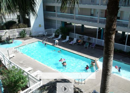 Vacation, Condos, Sleep, Coastal Bend Condos