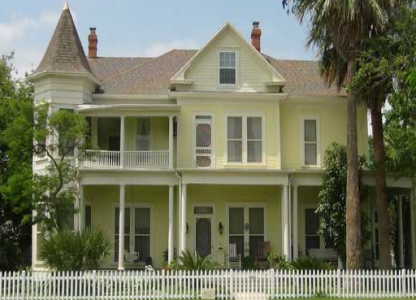 Vacation, Bed and Breakfasts, Sleep, Angel Rose Bed and Breakfast
