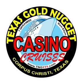 gold nugget casino corpus christi