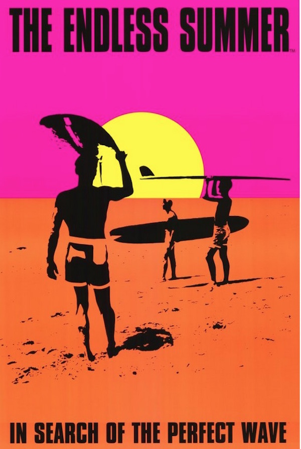 endless summer comes to texas surf museum. Black Bedroom Furniture Sets. Home Design Ideas