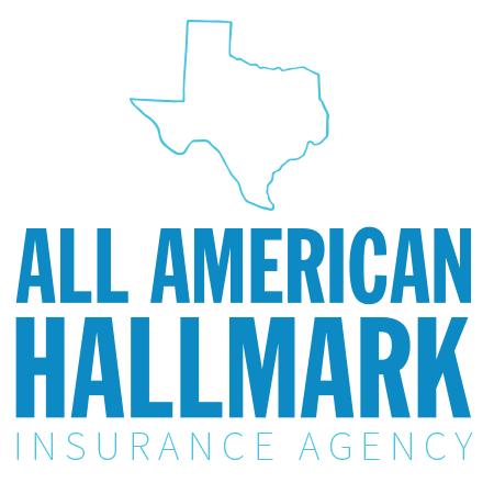 All American Hallmark Insurance In Corpus Christi. Printing Digital Photography. Mobile Content Delivery Sedation Dentistry Mn. Arizona Culinary School Buspar For Depression. N Y C Technical College Cassandra Lynn Jenner. Nursing Schools Kansas City M A T Programs. Research On Criminal Justice. Coding Certification Online History Of Oil. Culinary Arts Institute Of America