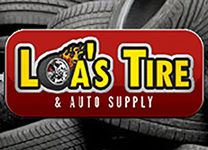 Loas Tires