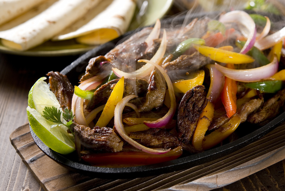 Fo shizzel, Corpus Christi has got that sizzle — beef fajita sizzle that is. The best fajitas in Corpus Christi are just waiting for you to discover them.