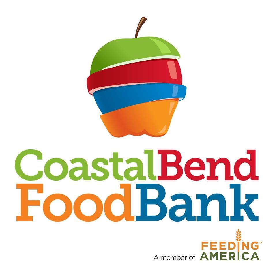 Corpus Christi Food Bank