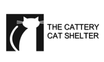 The Cattery Cat Shelter