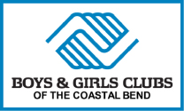 BOYS AND GIRLS CLUB OF THE COASTAL BEND