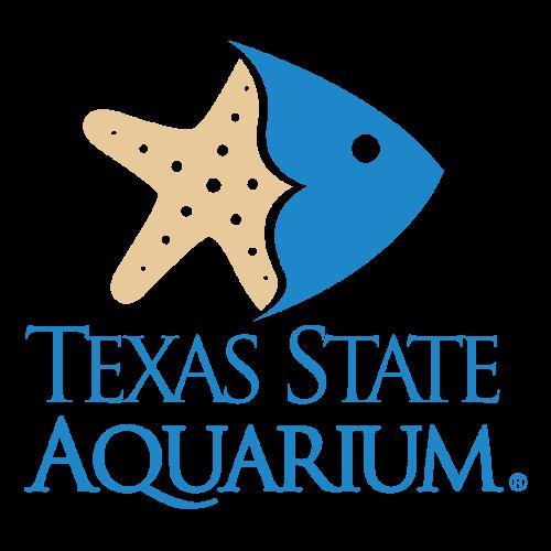 texas state aquarium coupons 2019