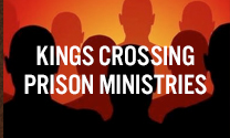 Kings Crossing Prison Ministries