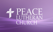 Peace Lutheran Rockport