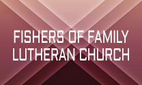 Fishers of Family Lutheran Church Portland