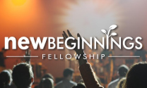 New Beginnings Fellowship