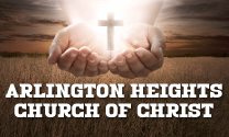 Arlington Heights Church of Christ
