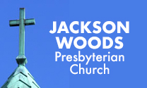 Jackson Woods Presbyterian Church