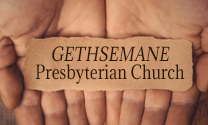 Gethsemane Presbyterian Church