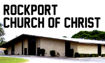 Rockport Church of Christ