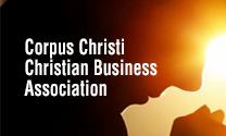 Corpus Christi Christian Business Association