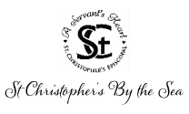 St. Christopher's By-The-Sea