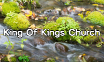 King of Kings Church