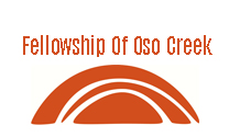 Fellowship of Oso Creek
