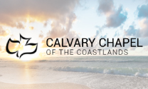 Calvary Chapel of the Coastlands