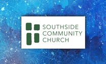 Southside Community Church
